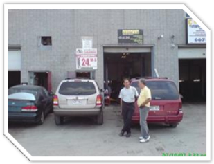 Garage 440 auto mechanic in montreal laval for Garage bourny automobiles laval